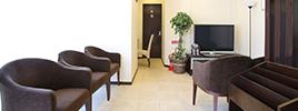 神戸審美インプラント&矯正センター(神戸市兵庫区)